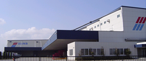 Nichi-Iko Pharmaceutical Drug Center