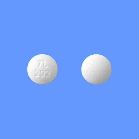 5μg オパルモン 錠