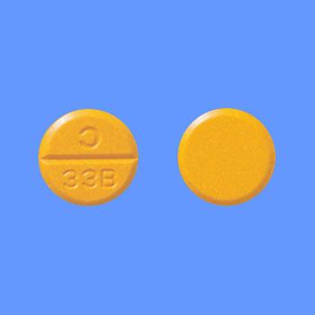 カルバゾクロム スルホン 酸 ナトリウム 錠